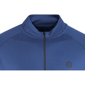 AGU Essential Shortsleeve Jersey Herren rebel blue